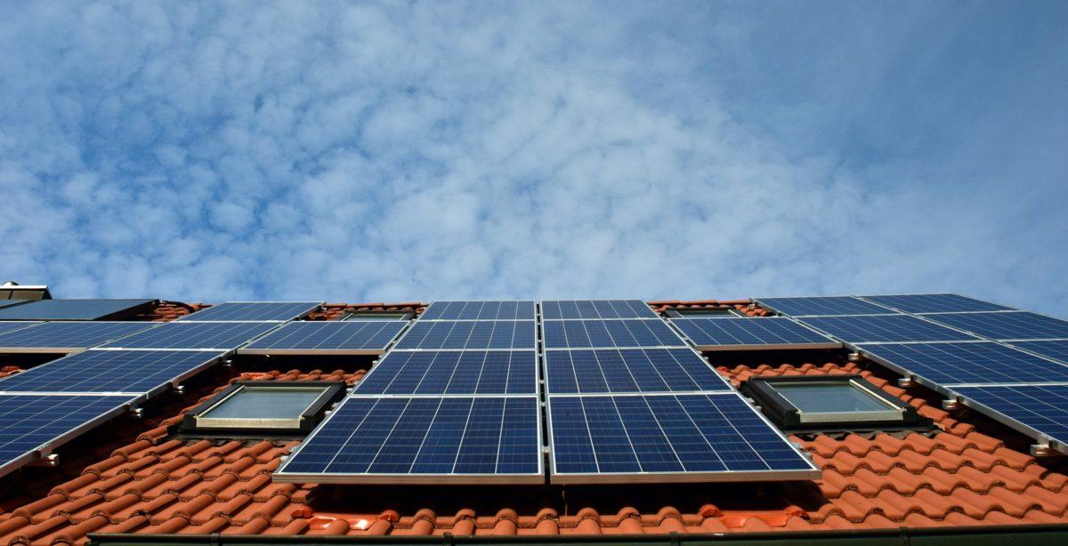 Comment produire de l'électricité grâce à l'énergie solaire?