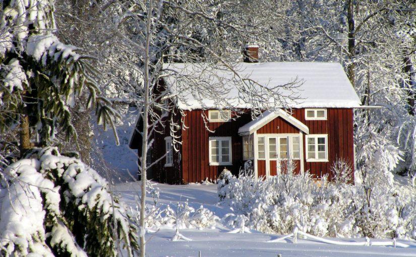 L'importance de l'isolation thermique dans une maison