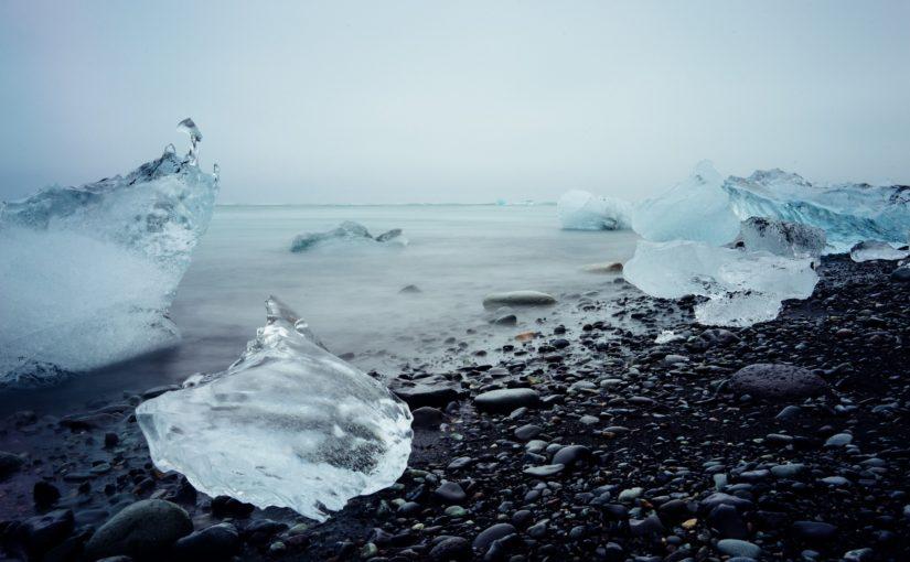 Les conséquences de la montée du niveau des océans